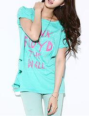 PINK,FLOYD,TEE,T-shirts