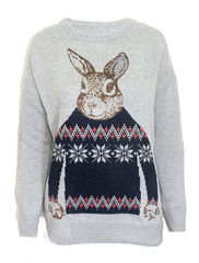 PETER,RABBIT,JUMPER,Sweaters