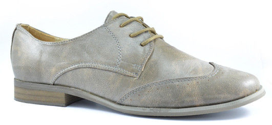 OXFORD SHOES - product image