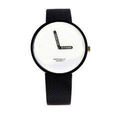 MINIMAL,COLOURFUL,WATCH
