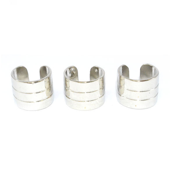 METAL LAYER RING SET - product image