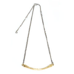 LONG,BAR,NECKLACE