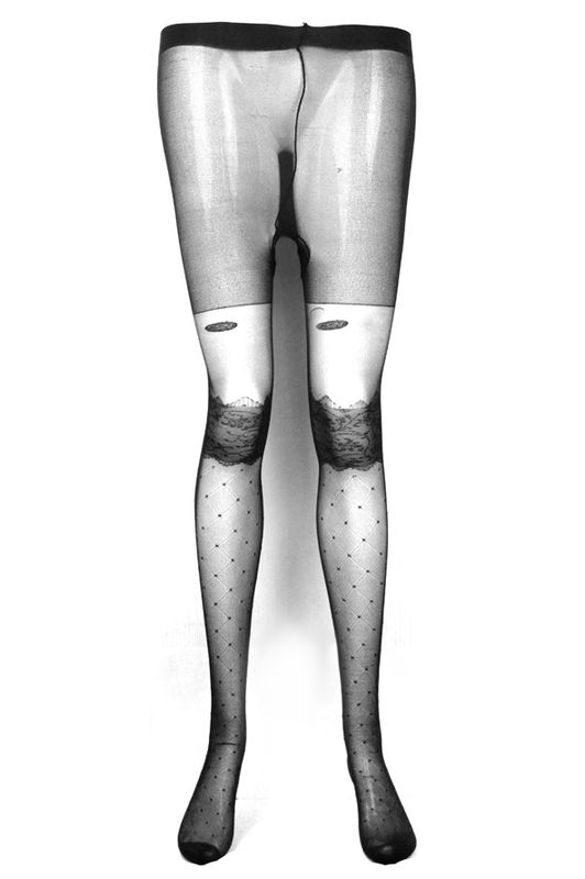 LOLITA TIGHTS - product image