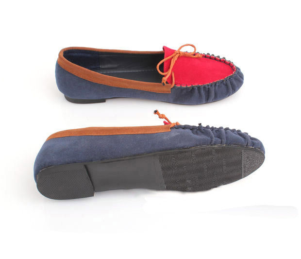 LOAF SHOES - product image