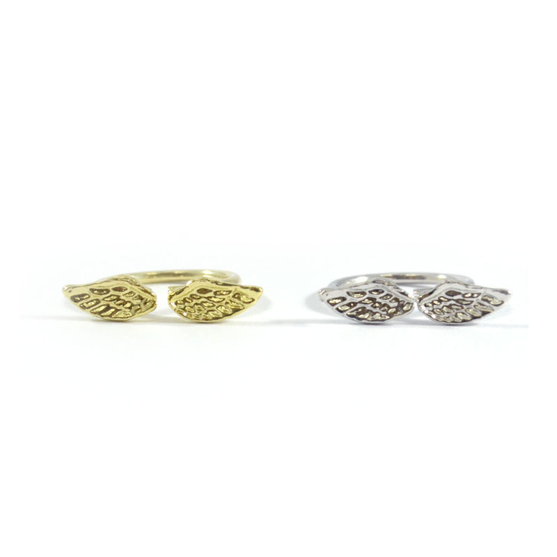 LITTLE WING RING - product image