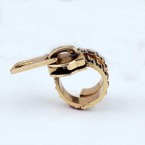 ZIP RING - product image