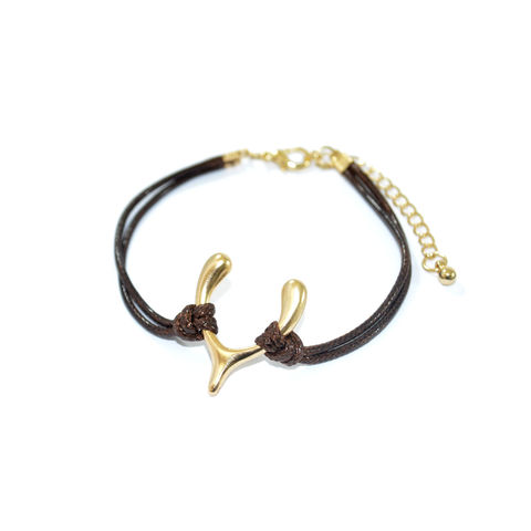 WISH,BONE,BRACELET,WISHBONE BRACELET, WISH BONE BRACELETS, GOLD WISH BONE BRACELET, WISH BONE STRAP BRACELET, WISH BONE STRING BRACELET,WISH BONE BROWN STRAP BRACELET, WISH BONE BLUE STRAP BRACELET, WISH BONE BLACK STRAP BRACELET