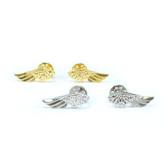 WING,COLLAR,TIP,ACCESSORY