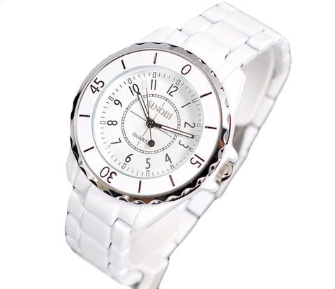 WHITE,WATCH,111