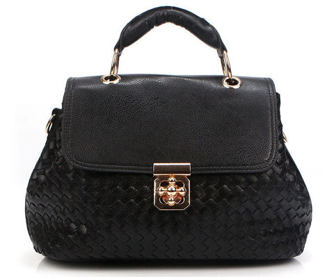 WEAVED,HAND,BAG,leather bag, pu leather bag, faux leather bag, leather hand bag, leather shoulder bag, black bag, black leather bag, weaved leather bag,weaved pu leather bag, faux weaved leather bag, weaved leather hand bag, weaved leather shoulder bag, weaved black bag