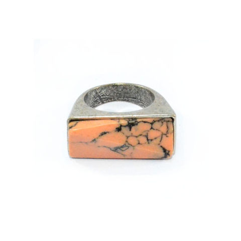 VINTAGE,SILVER,STONE,RING,VINTAGE SILVER RINGS, VINTAGE RINGS, CHEAP RINGS, RINGS AND THINGS