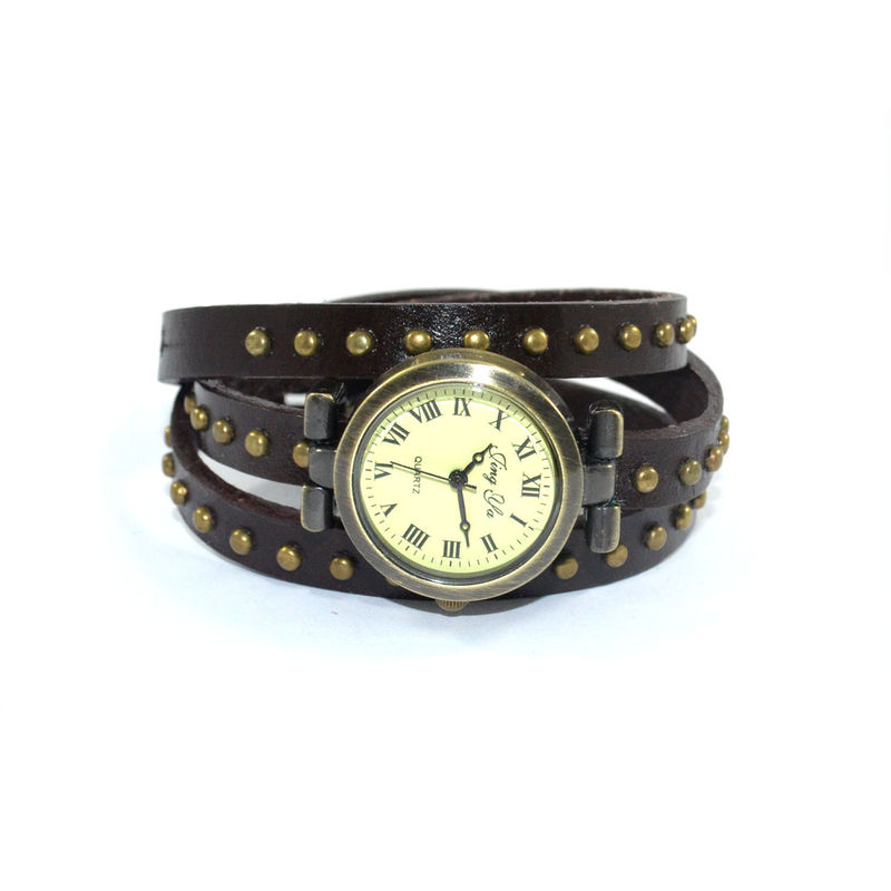 VINTAGE ROME WATCH - product images  of