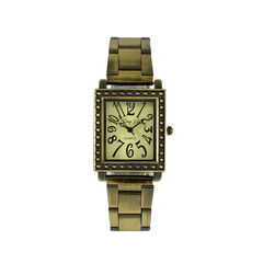 VINTAGE,RECTANGULAR,STUD,EDGE,WATCH