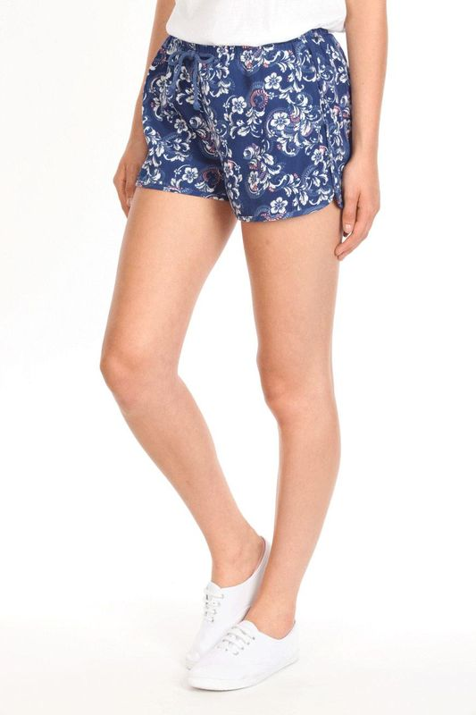 TROPICANA CAST SHORTS - product image