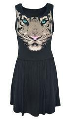 TIGER,DRESS