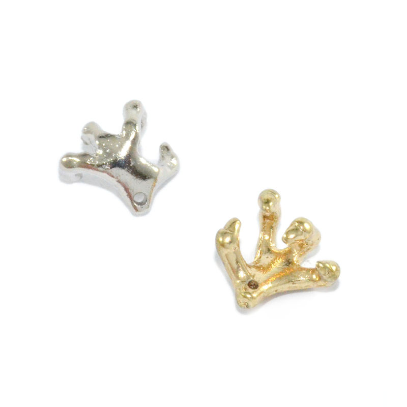 TALON EAR CUFF - product image