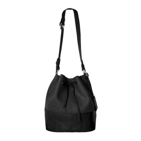 VELVET,DRAWSTRING,BAG,VILLUS DRAWSTRING BAG, DRAWSTRING BAG, VILLUS SHOULDER BAG, DRAWSTRING SHOULDER BAG
