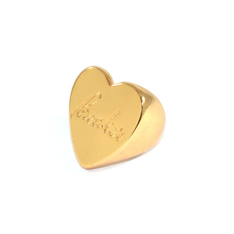 GOLD,HEART,RING,HEART RING, HEART BREAKER RING, BREAKER RING, ENGRAVED BEAKED RING,HEART SHAPE RING