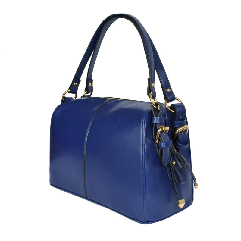 NAVY DOCTOR BAG - product image