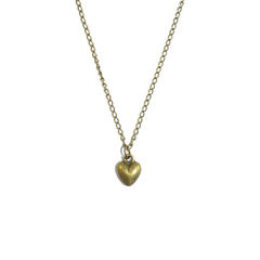 VINTAGE,HEART,NECKLACE,HEART NECKLACE, VINTAGE HEART NECKLACE, VINTAGE STYLE HEART NECKLACE, VINTAGE GOLD HEART NECKLACE