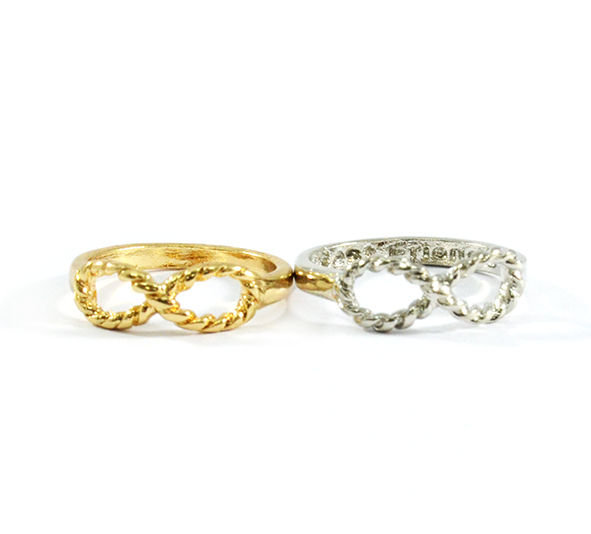 INFINITY RING - product image