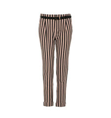 STRIPES,SLIM,JEANS,STRIPES PATTERN PANTS, STRIPES PATTERN JEANS, PATTERN SLIM JEANS, BLACK AND WHITE STRIPES JEANS