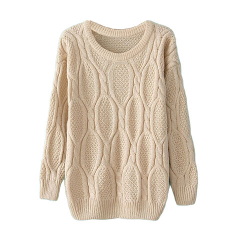 CABLE,KNIT,JUMPER,knitted jumper, MINIMAL KNITTED JUMPER, WOVEN JUMPER, BLOCK COLOUR JUMPER,DIAMOND CHECK PATTERN JUMPER