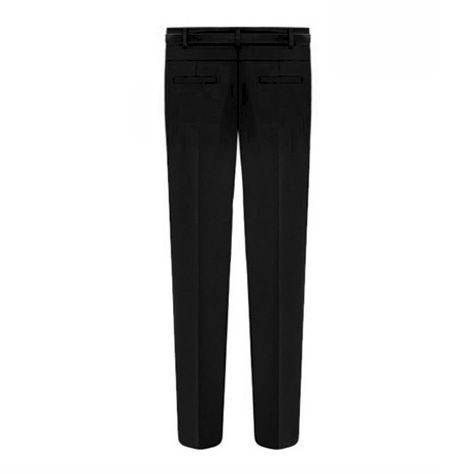 TROUSERS IN SLIM FIT - product image