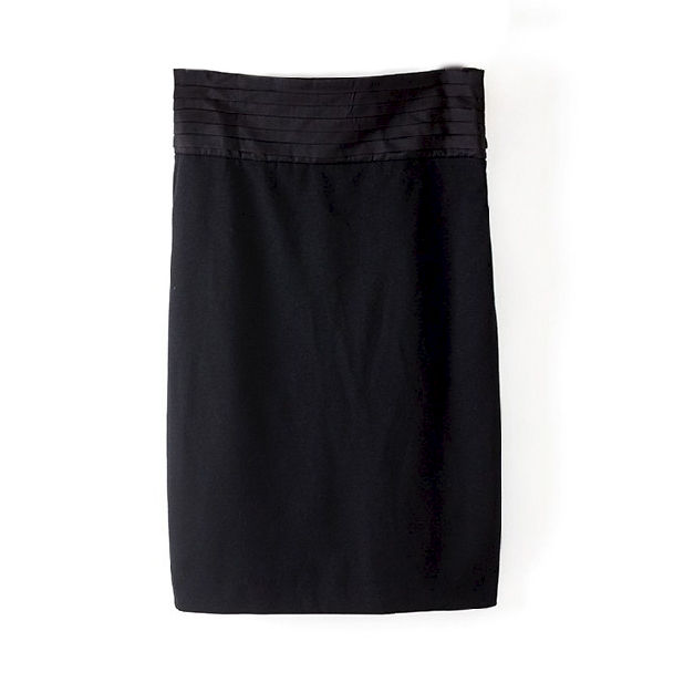 PENCIL SKIRT - product image