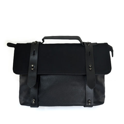 FOLD,OVER,SHOULDER,BAG,FLAP OVER SHOULDER BAG, MINIMAL FLAP OVER BAG, FLAP BAG, FLAP OVER BAG, FOLD OVER BAG