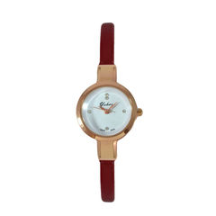 ELEGANT,FASHION,WATCH,THIN STRAP WATCH, ELEGANT WATCH, VINTAGE THIN STRAP WATCH, VINTAGE RED STRAP WATCH, VINTAGE BLACK STRAP WATCH
