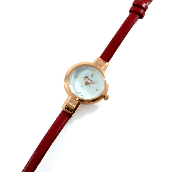 ELEGANT FASHION WATCH - product image