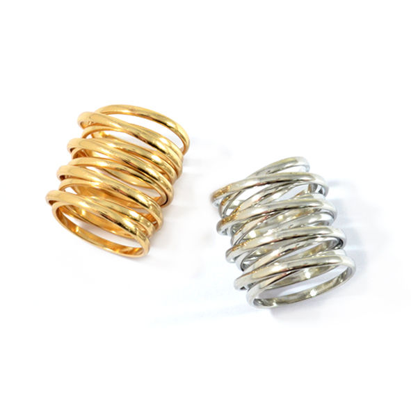 WRAP RING - product image