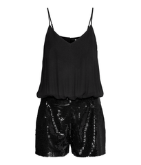 SEQUIN,BOTTOM,JUMPSUIT,BLACK JUMPSUIT, SEQUIN JUMPSUIT, BOTTOM SEQUIN JUMPSUIT, BLACK SEQUIN JUMPSUIT