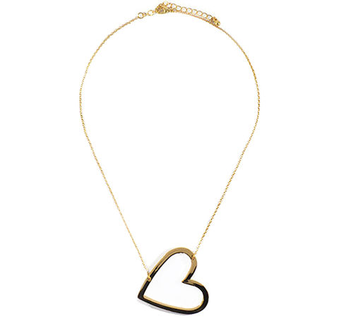 MINIMAL,HEART,NECKLACE,HEART NECKLACE, HOLLOW HEART NECKLACE, GOLD HEART NECKLACE, SILVER HEART NECKLACE, HEART PENDANT NECKLACE