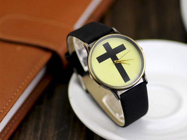 CROSS WATCH - product image