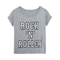 ROCK,N,ROLLER,TEE,rings