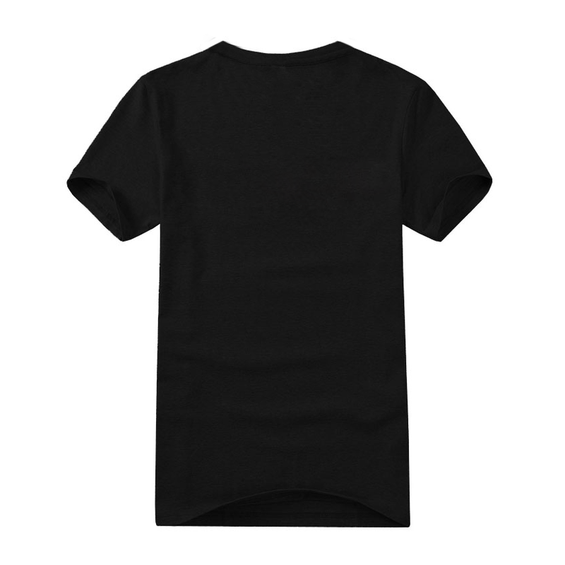 COMME DES FUCKDOWN TEE - product image