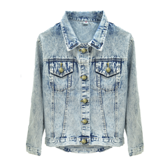ACID,WASH,DENIM,JACKET,(sold-out)