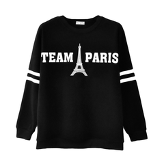 EIFFEL,TOWER,JUMPER,(SOLD-OUT)