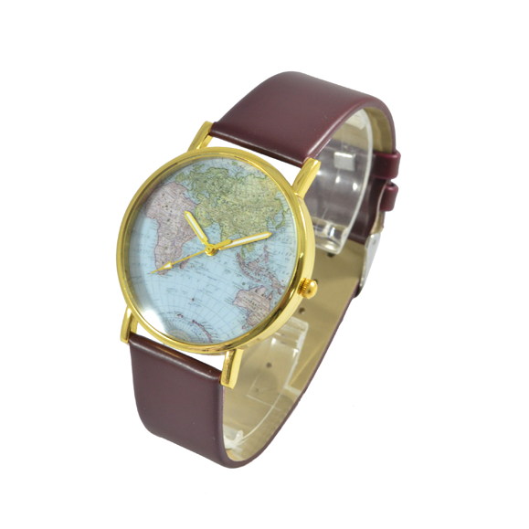 MAP WATCH - product images  of