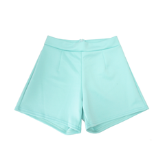 TAILORED,SHORTS