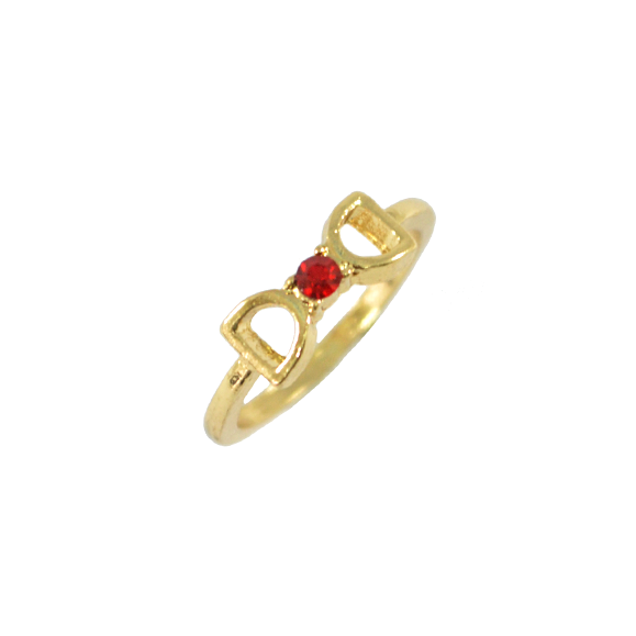 MY LOVE FROM ANOTHER STAR RING - product image