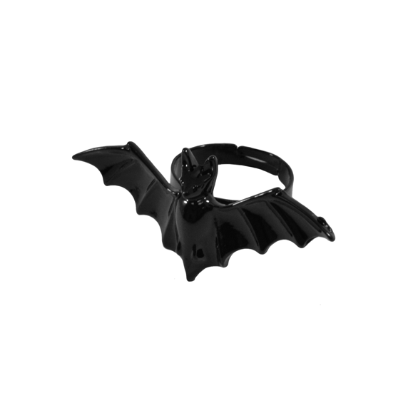 BAT RING - product image
