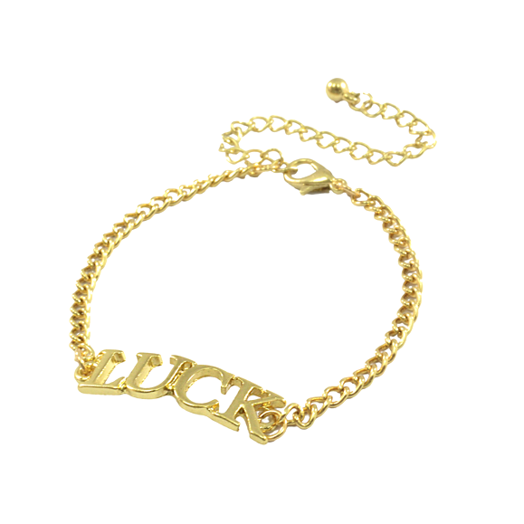 LUCK BRACELET - product image