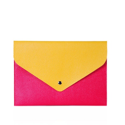 ENVELOPE CLUTCH - product image