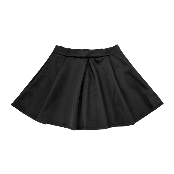 A-LINE SKIRT - product image