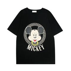 MICKY,TEE