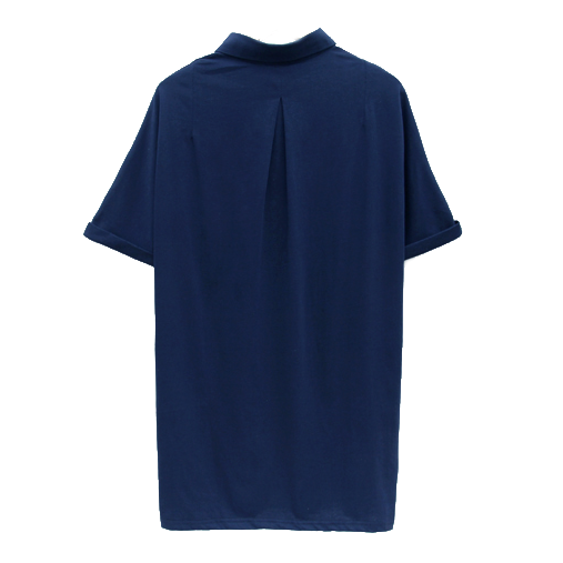 T-SHIRT DRESS - product image