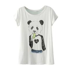 PANDA,TEE,panda t shirt, panda t, animal tee